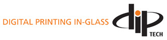 Digital Printing In-Glass