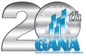 20th Gana