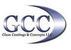 GCC Glass Ceilings & Concepts LLC