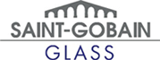 Saint Gobain Glass