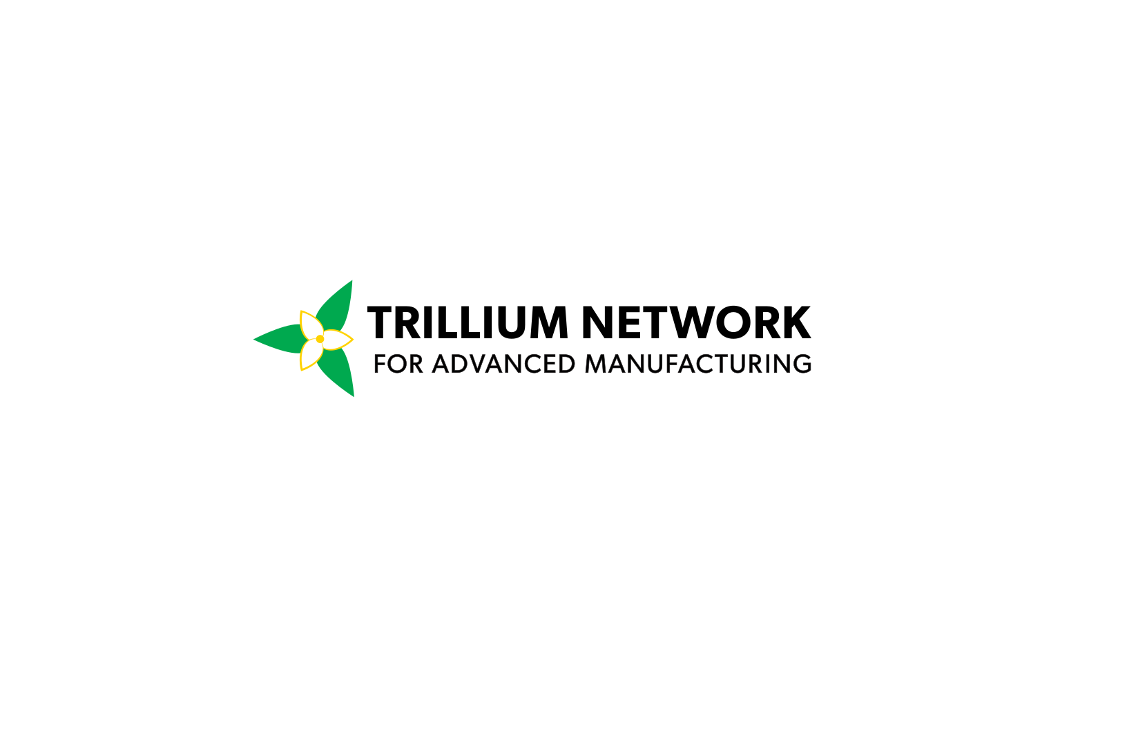 AGNORA Profiled as Trillium Network Manufacturing Success Story